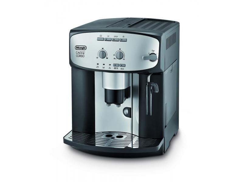 De'Longhi Caffe Corso ESAM 2800.SB