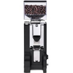 Nuova Simonelli MCF On Demand